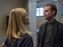 Justified Season 5 Episode 3