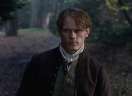 Watch Outlander Season 3 Episode 4 Online