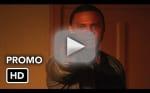 "Arrow Season 4 Episode 18 Promo: ""Eleven-Fifty-Nine"""