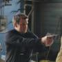 Things Get Intense For Nolan - The Rookie Season 1 Episode 19