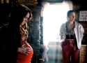 Wynonna Earp Season 2 Episode 12 Review: I Hope You Dance
