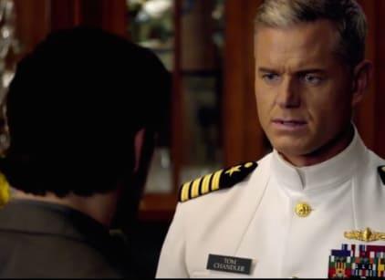 Watch The Last Ship Season 3 Episode 2 Online