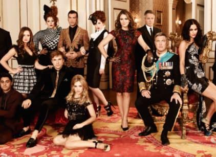 Watch The Royals Season 1 Episode 7 Online