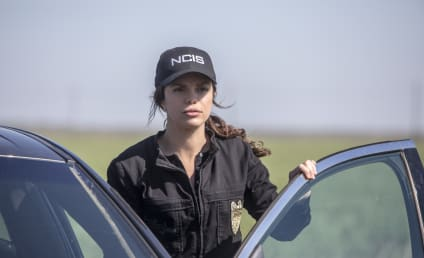 NCIS: New Orleans Season 4 Episode 21 Review: Mind Games