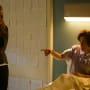 She Did It - The X-Files Season 11 Episode 3