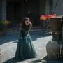 A Witch Upset - Emerald City Season 1 Episode 1