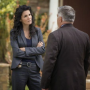 Rizzoli & Isles Review: Not Worth Killing Over
