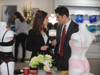 New Girl Season 4 Episode 21