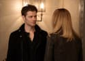 Watch The Originals Online: Season 3 Episode 11