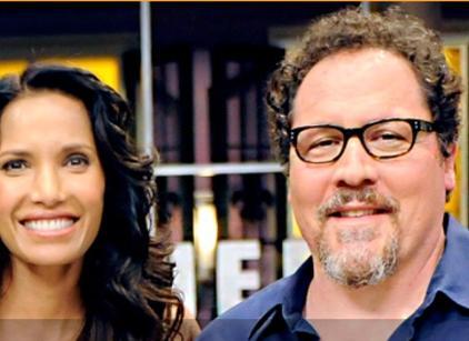 Watch Top Chef Season 11 Episode 14 Online