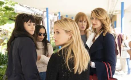 Big Little Lies Season 2 Teaser Drops, Premiere Date Announced