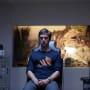 David Gets More Tests - Legion Season 1 Episode 3