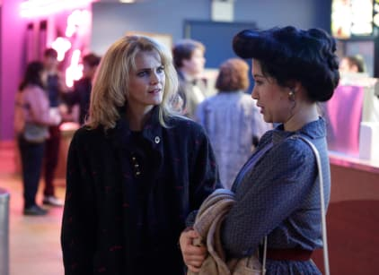 Watch The Americans Season 4 Episode 8 Online