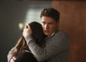 Ravenswood: Watch Season 1 Episode 10 Online