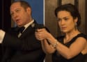 7 Wishes We Have for The Blacklist Season 5