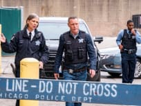 Chicago PD Season 6 Episode 7