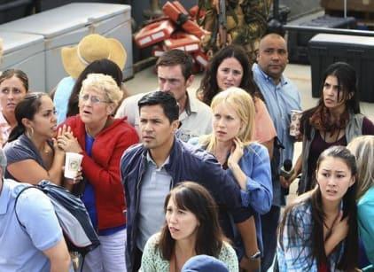 Watch Last Resort Season 1 Episode 9 Online
