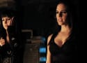 Lost Girl Review: Blood Bond