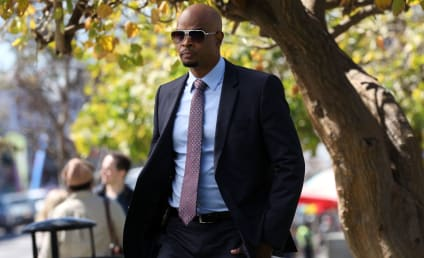 Lethal Weapon Season 2 Episode 21 Review: Family Ties