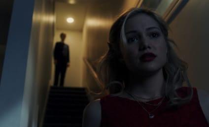 Cruel Summer Season 1 Episode 9 Review: A Secret Of My Own