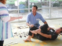 Hawaii Five-0 Season 6 Episode 11