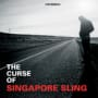 Singapore sling overdriver
