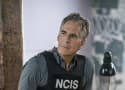 NCIS: New Orleans Season 4 Episode 3 Review: The Asset