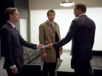 Supernatural Season 9 Episode 14