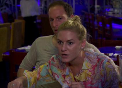 Watch #RichKids of Beverly Hills Season 1 Episode 4 Online