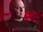 Barnes is Back - Gotham Season 3 Episoide 18