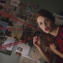 Teen Wolf: Watch Season 3 Episode 18