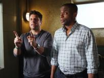Psych Season 8 Episode 2