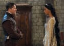 Once Upon a Time: Watch Season 3 Episode 14 Online