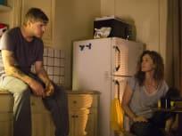 The Leftovers Season 2 Episode 3