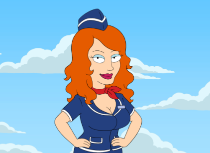 Watch American Dad Season 9 Episode 12 Online