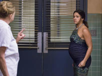 Jane the Virgin Season 1 Episode 20