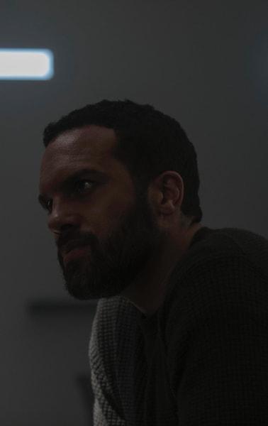 Luke Confronts Fred - The Handmaid's Tale Season 3 Episode 12