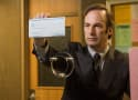 Better Call Saul Season 1 Episode 1 Review: Meet Jimmy McGill