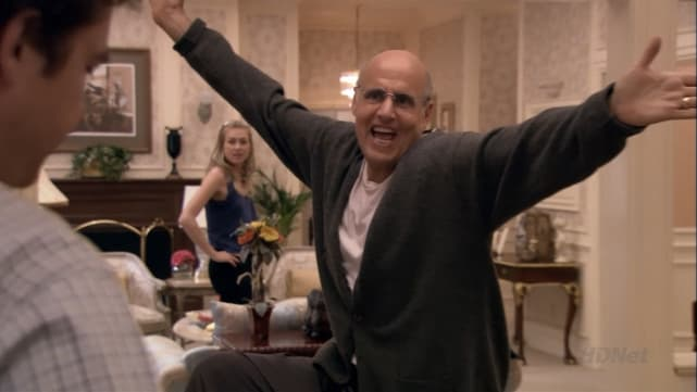 The Bluths (Arrested Development)