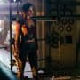 Battle ready - From Dusk Till Dawn Season 3 Episode 2