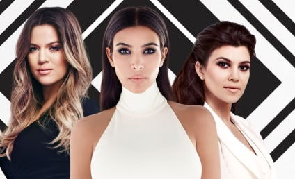 Watch Keeping Up with the Kardashians Online: Season 14 Episode 3