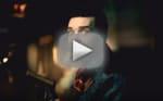 Gotham Trailer: Get Ready for Insanity