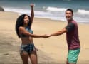 Watch Bachelor in Paradise Online: Season 5 Episode 10