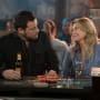 Drinks with the Bestie - Grey's Anatomy Season 14 Episode 17