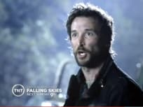 Falling Skies Season 1 Episode 9
