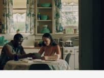 Planning a Wedding - Queen Sugar