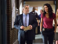 Rizzoli & Isles Season 5 Episode 13