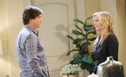 Days of Our Lives Review Week of 4-12-21: Can't Recreate the Past