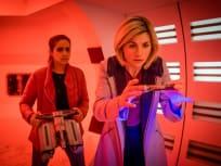 Doctor Who Season 11 Episode 5