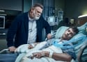 Mr. Mercedes Season 2 Trailer: Reconstructing Brady